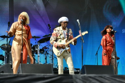 Nile+Rodgers+2018+Coachella+Valley+Music+Arts+DS6SVfAm60vl