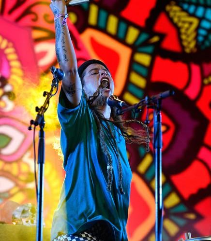 Tash+Sultana+2018+Coachella+Valley+Music+Arts+aM9As5pEMshl